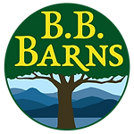 BB+Barns+Logo+Primary+No+Background.png