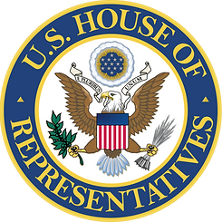 1024px-Seal_of_the_United_States_House_o