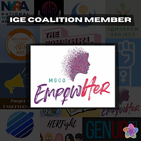 IGE Coalition Instagram (24).png