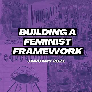 Feminist Manifesto (1).png