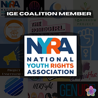 National Youth Rights Association.png