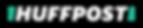 Screen Shot 2020-05-04 at 12.22.23 AM.pn