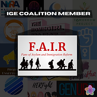 IGE Coalition Instagram (26).png