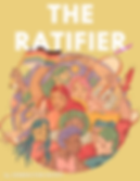 The Ratifier - Issue 1.png