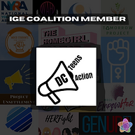 IGE Coalition Instagram (27).png