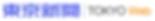Screen Shot 2020-05-04 at 12.36.06 AM.pn