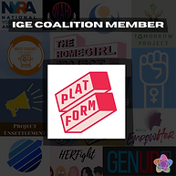 IGE Coalition Instagram (25).png