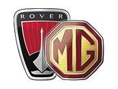 mg-rover-logo-400x300.png