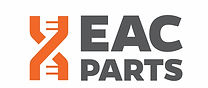 EAC Parts PNG 640x270.png