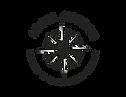 Logotipo_negro.png