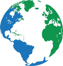 תמונת כדור הארץ כחול ירוק.jpg