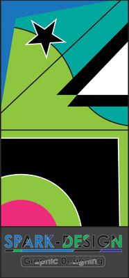 ציור של צורות 1.jpg