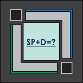 SP+D.jpg