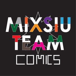 לוגו מיקסיו טים קומיקס שחור.jpg