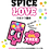 Thumbnail: SPICE LOVE