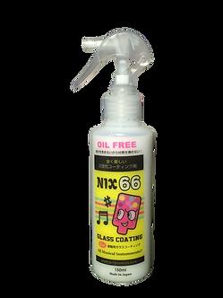 NIX99 コーティング剤