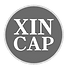 Xincap Group Logo