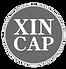 Xincap Group Logo