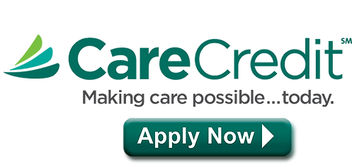carecredit-logo-apply-now-1.png