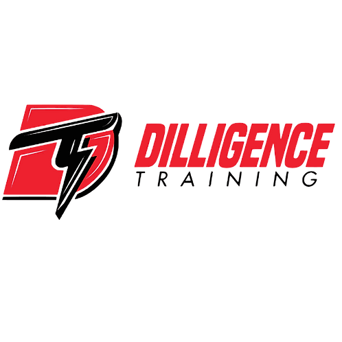 Dilligence Nutritional Package 6 Month Lifestyle Change