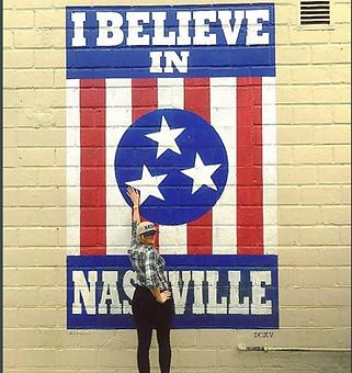 I Believe in Nash Mural.png
