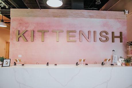 Kittenish Nashville 4.jpg