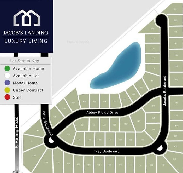 jacob's landing (2).jpg