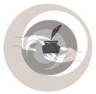 CC Circle Logo Only.png
