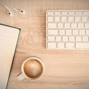 Writing Cafe
