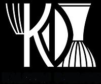 final-logo-blktxt-newfont.png