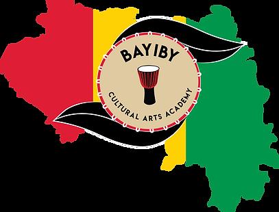 BayibyLOGO.png