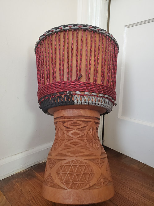 Professional Djembe - Guinea