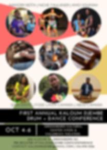 conf flyer (5).jpg