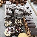Paket Veliki MIX / RAW & pečeni Kokolach 1kg