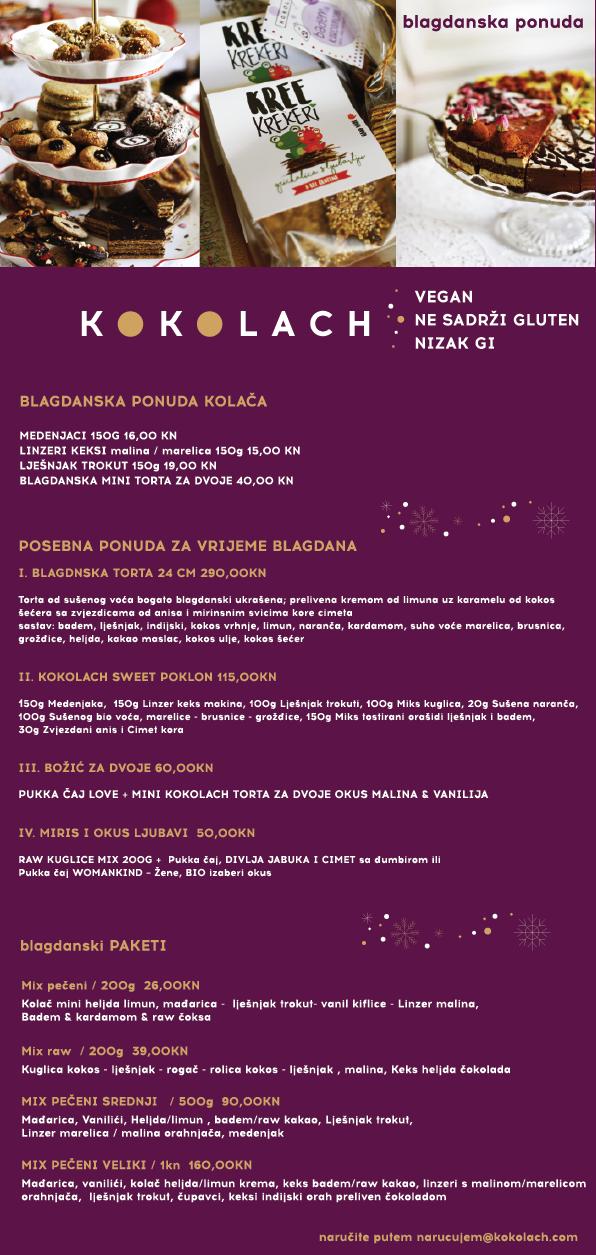 Kokolach_MPCArtboard 1.png