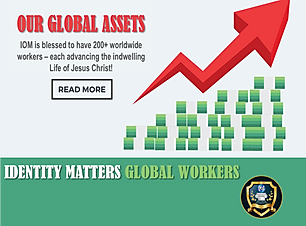 Global Assets.png