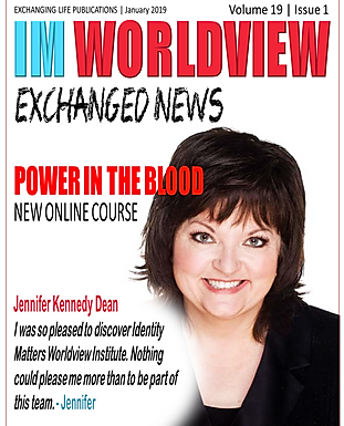 Exchanged Cover January.png