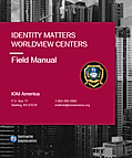 #1 Field Manual.png