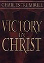 Victory In Christ.png