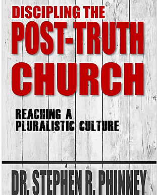 #1 Discipling Post-Truth.png