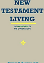 New Testament Living.png