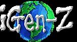 iGen-Z Logo.png
