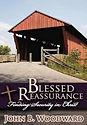 Blessed Assurance - Dr. John Woodward.jp