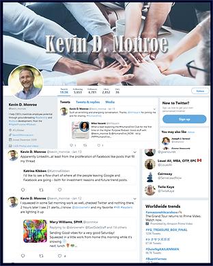 #1 Kevin Monroe.png