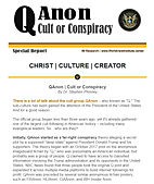 QAnon Article.png