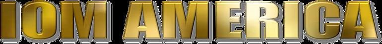 IOM America Gold.png