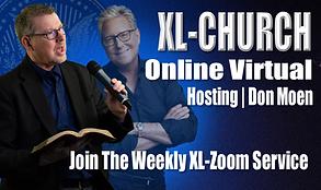 XL-Virtual Service.png