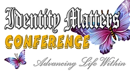 Identity Matters Conference Slide.png