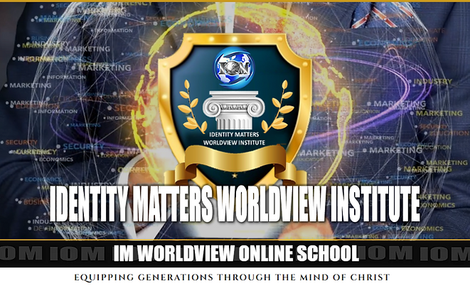 IM Worldview Institute.png