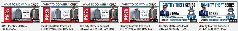 #1 YouTube Videos 17.jpg